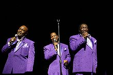 220px-The_O'Jays-photo-by-raymond-boyd
