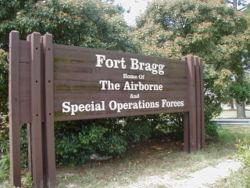 250px-Bragg_gate.066