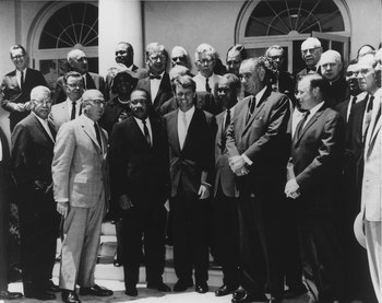 lossy-page1-350px-Photograph_of_White_House_Meeting_with_Civil_Rights_Leaders._June_22,_1963_-_NARA_-_194190_(no_border).tif