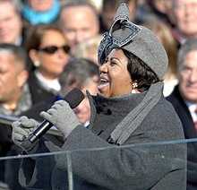 220px-Aretha_Franklin_on_January_20,_2009