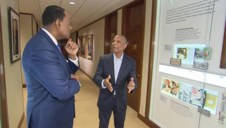 ken-chenault-walk-and-talk-with-james-brown-620