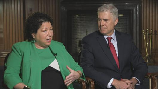 civics-justices-sonia-sotomayor-neil-gorsuch-620