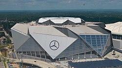 250px-Mercedes_Benz_Stadium_time_lapse_capture_2017-08-13