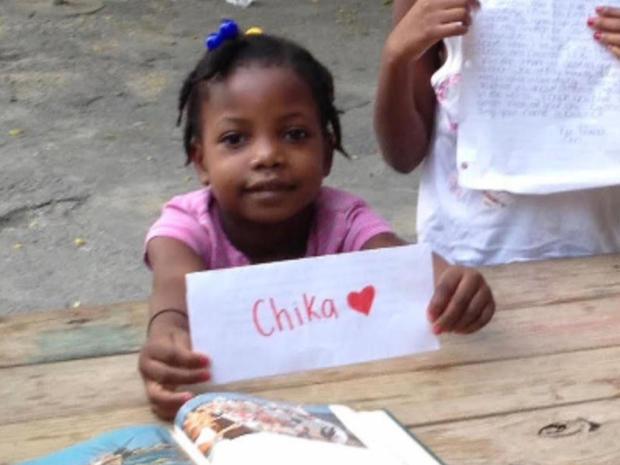 chika-photo-promo