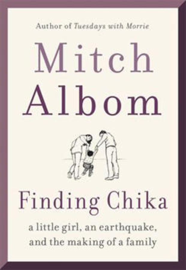 finding-chika-cover-harpercollins-244